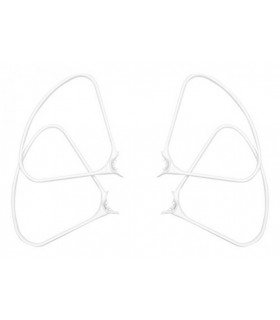DJI Phantom 4 Part 62 - Propeller Guard