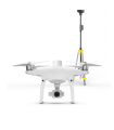 Phantom 4 RTK + D-RTK 2 Mobile Station (inkl. Tripod)