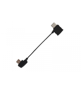 DJI Mavic Part 05 - RC Cable (Type-C connector)