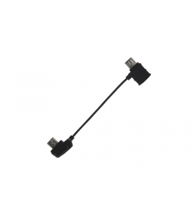 DJI Mavic Part 04 - RC Cable (Reverse Micro USB connector)