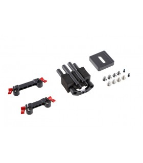 DJI Focus Part19 - Accessory Support Frame