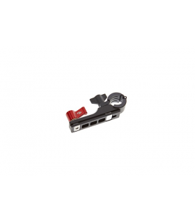 DJI Focus Part 15 - Motor Quick-release Mount (extended by 40mm)