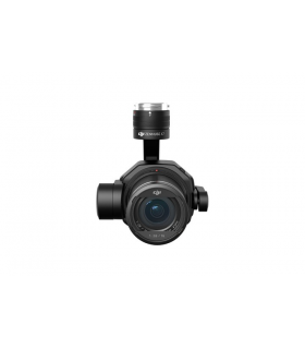 DJI Zenmuse X7 (Without Lens)