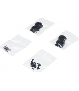 DJI Matrice 200 Part 05 - Propeller Mounting Plate Set