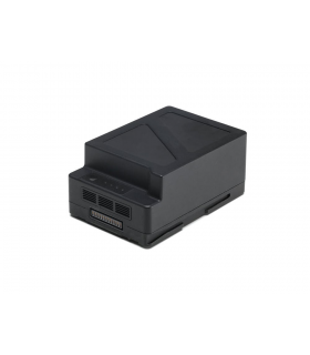DJI Matrice 200 Part 11 - TB55 Battery