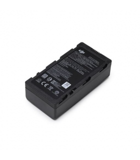 DJI WB37 Intelligent Battery